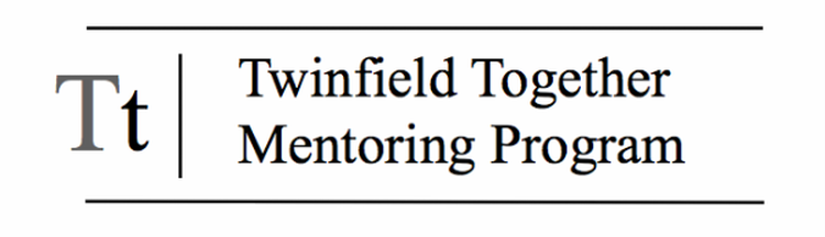 Twinfield Together Mentoring